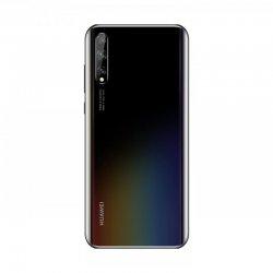 گوشی موبایل هوآوی مدل huawei  y8p دو سیم کارت ظرفیت 128|6 گیگابایت