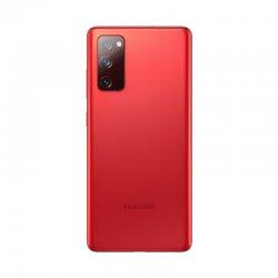 گوشی موبایل سامسونگ مدل galaxy s20 fe   دو سیم کارت ظرفیت 8| 128 گیگابایت