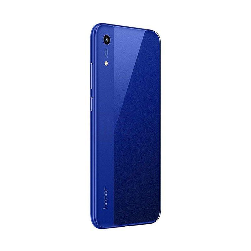 گوشی موبایل آنر مدل honor 8a دو سیم کارت ظرفیت 64 |3 گیگابایت