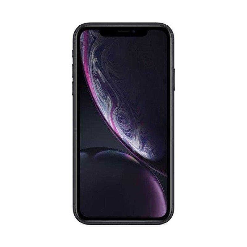 گوشی موبایل اپل مدل iphone xr دو سیم کارت ظرفیت 64 گیگابایت