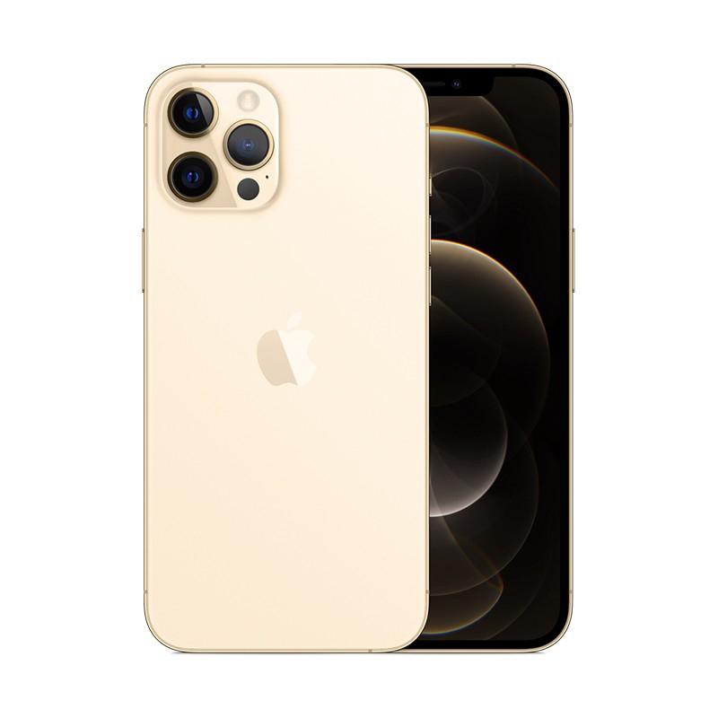 گوشی موبایل اپل مدل iphone 12 pro za|a دو سیم کارت ظرفیت 256|6  گیگابایت
