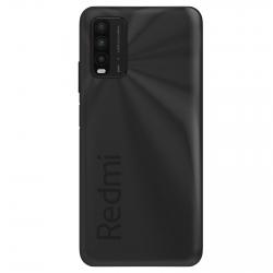 گوشی موبایل شیائومی مدل xiaomi redmi 9t   ظرفیت 64 | 4 گیگابایت