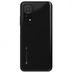 گوشی موبایل شیائومی مدل xiaomi mi 10t pro 5g  دو سیم کارت ظرفیت 8 | 128 گیگابایت