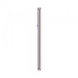 گوشی موبایل سامسونگ مدل galaxy s21 plus 5g دو سیم کارت ظرفیت 256|8  گیگابایت