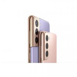 گوشی موبایل سامسونگ مدل galaxy s21 plus 5g دو سیم کارت ظرفیت 128|8 گیگابایت