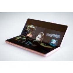 گوشی موبایل سامسونگ مدل samsung galaxy z fold2 5g  دو سیمکارت ظرفیت 256   12 گیگابایت