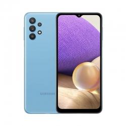 گوشی موبایل سامسونگ galaxy a32 5g دو سیم کارت ظرفیت 128 6  گیگابایت