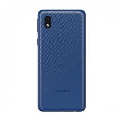 گوشی موبایل سامسونگ مدل samsung galaxy a01core   دو سیم کارت ظرفیت 32   2  گیگابایت