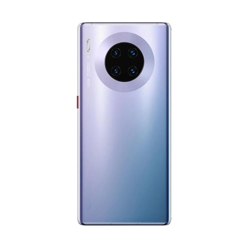 گوشی موبایل هوآوی مدل huawei  mate 30 pro 5g  دو سیم کارت ظرفیت 256|8  گیگابایت