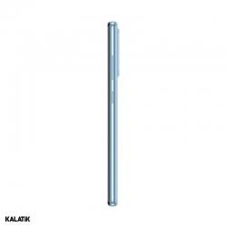 گوشی موبایل سامسونگ مدل galaxy a52 5g دو سیم کارت ظرفیت 128 6  گیگابایت