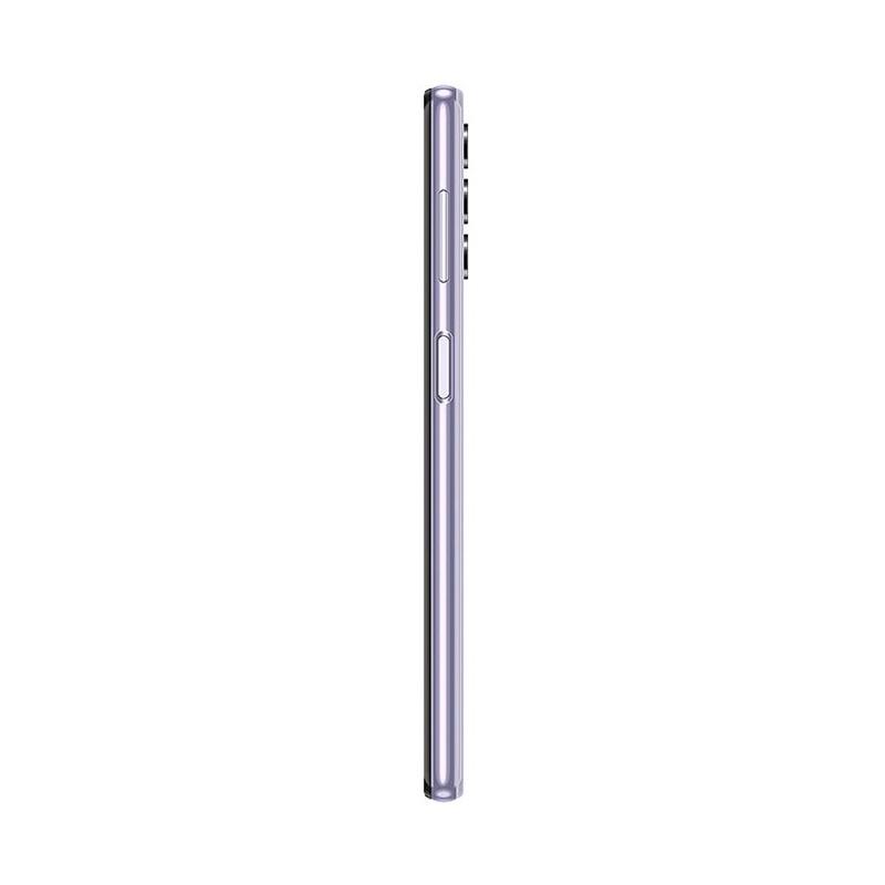 گوشی موبایل سامسونگ مدل galaxy a32  4g  دو سیم کارت ظرفیت 128|6  گیگابایت