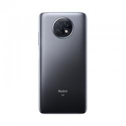 گوشی موبایل شیائومی مدل redmi note 9t 5g  دو سیم کارت ظرفیت 128 4  گیگابایت