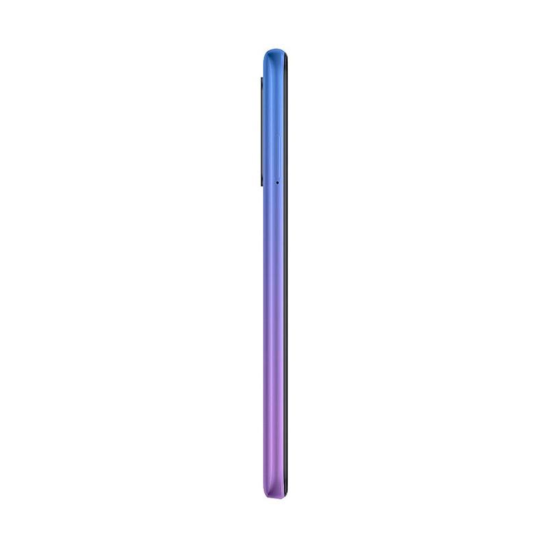 گوشی موبایل شیائومی مدل redmi 9 دو سیم کارت ظرفیت 128 4 گیگابایت