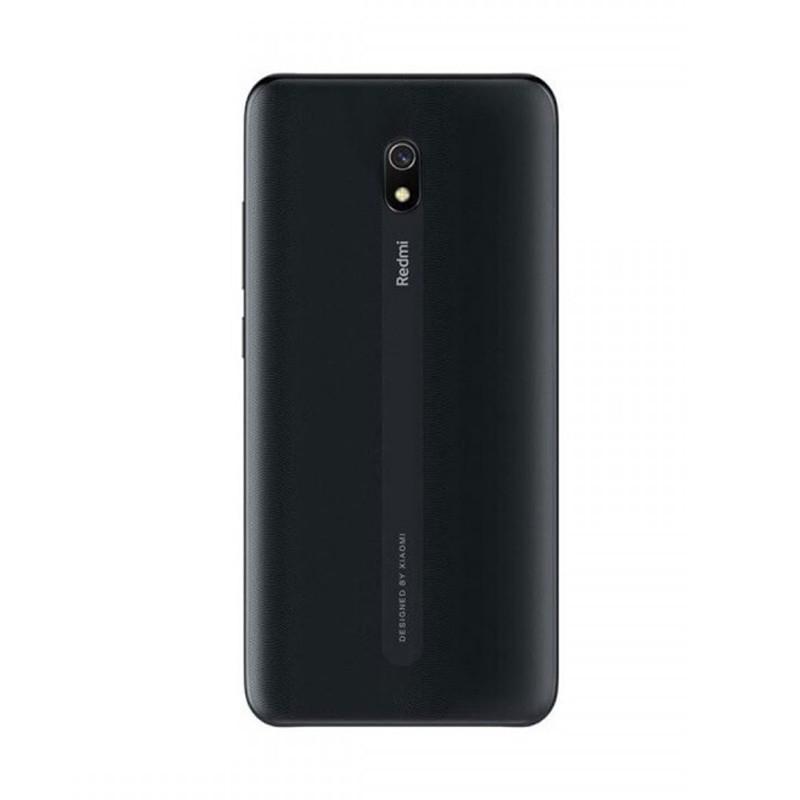 گوشی موبایل شیائومی مدل  xiaomi redmi 8a  دو سیم کارت ظرفیت 64|4  گیگابایت