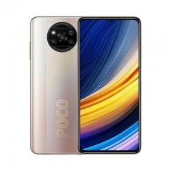 گوشی موبایل شیائومی مدل xiaomi poco x3 pro  دو سیم کارت ظرفیت 256  8  گیگابایت رم