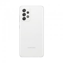 گوشی موبایل سامسونگ مدل galaxy a52 5g دو سیم کارت ظرفیت 128 8 گیگابایت