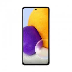 گوشی موبایل سامسونگ مدل  samsung  galaxy a52 4g   دو سیم کارت ظرفیت 128|8 گیگابایت