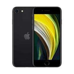 گوشی موبایل اپل iphone se 2020 a2275_lla تک سیم کارت ظرفیت 128 3 گیگابایت