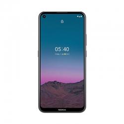 گوشی موبایل نوکیا مدل nokia 5.4 دو سیم کارت ظرفیت 128 4 گیگابایت