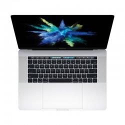 لپ تاپ 15 اینچی اپل مدل MacBook Pro MR962 2018 همراه با تاچ بار