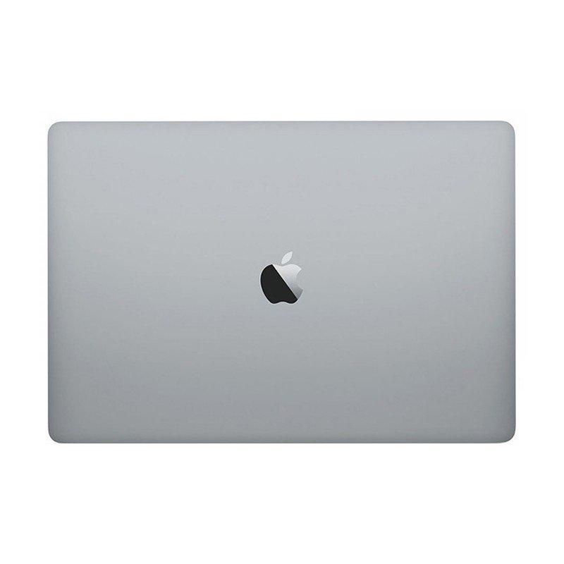 لپ تاپ 15 اینچی اپل مدل MacBook Pro MR942 2018 همراه با تاچ بار
