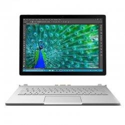 لپ تاپ 13 اینچ مایکروسافت مدل (Surface Book (1TB، 16GB