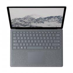 لپ تاپ 13 اینچ مایکروسافت مدل (Surface Laptop (128GB، 8GB RAM