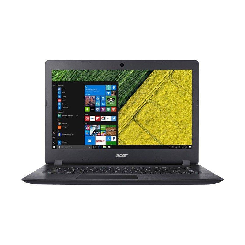 لپ تاپ 15.6 اینچی ایسر مدل Aspire A315_21G_47PW