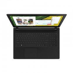 لپ تاپ 15.6 اینچی ایسر مدل Aspire A315_21G_93ME