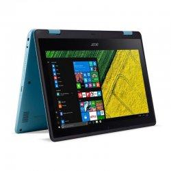 لپ تاپ 11.6 اینچی ایسر مدل Spin 1_SP111_31_P3HF