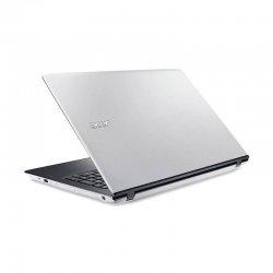 لپ تاپ 14.0 اینچی ایسر مدل Aspire E5_475G_59E0