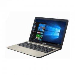 لپ تاپ 15.6 اینچی ایسوس مدل X541UV_P