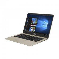 لپ تاپ 14 اینچی ایسوس مدل S14 S410UN_A