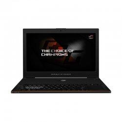لپ تاپ 15.6 اینچی ایسوس مدل ROG Zephyrus GX501GI_P