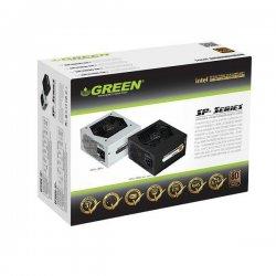 پاور گرین مدل جی پی 430 ای اس پی پلاس