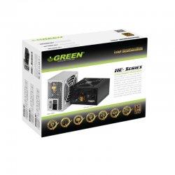 پاور گرین مدل جی پی 330 ای اچ ای پلاس