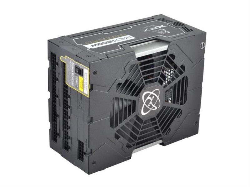 پاور ایکس اف ایکس پرو 850