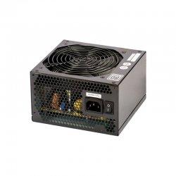 پاور کامپیوتر رد مکس سری پرو وایز اکتیو با توان 650 وات