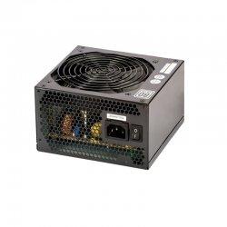 پاور کامپیوتر رد مکس سری وایز اکتیو با توان 350 وات