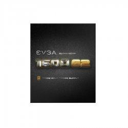 پاور ای وی جی ای مدل سوپرنوا جی 2 با توان 1600 وات