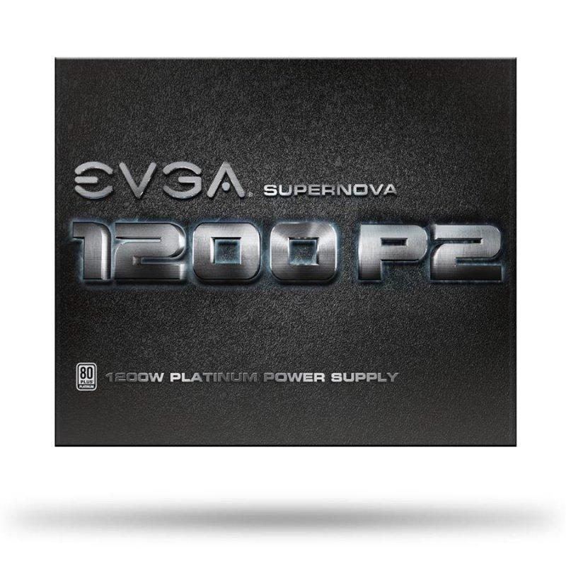 پاور ای وی جی ای مدل سوپرنوا پی 2 با توان 1200 وات
