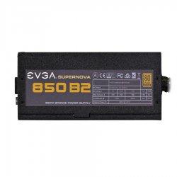 پاور ای وی جی ای مدل سوپرنوا بی 2 با توان 850 وات