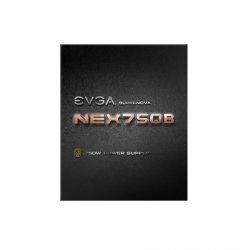 پاور ای وی جی ای با توان 750 وات مدل سوپر نوآ بی 1