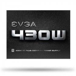 پاور کامپیوتر ای وی جی ای با توان 430 وات