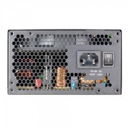 پاور کامپیوتر ای وی جی ای مدل جی کیو با توان 1000 وات