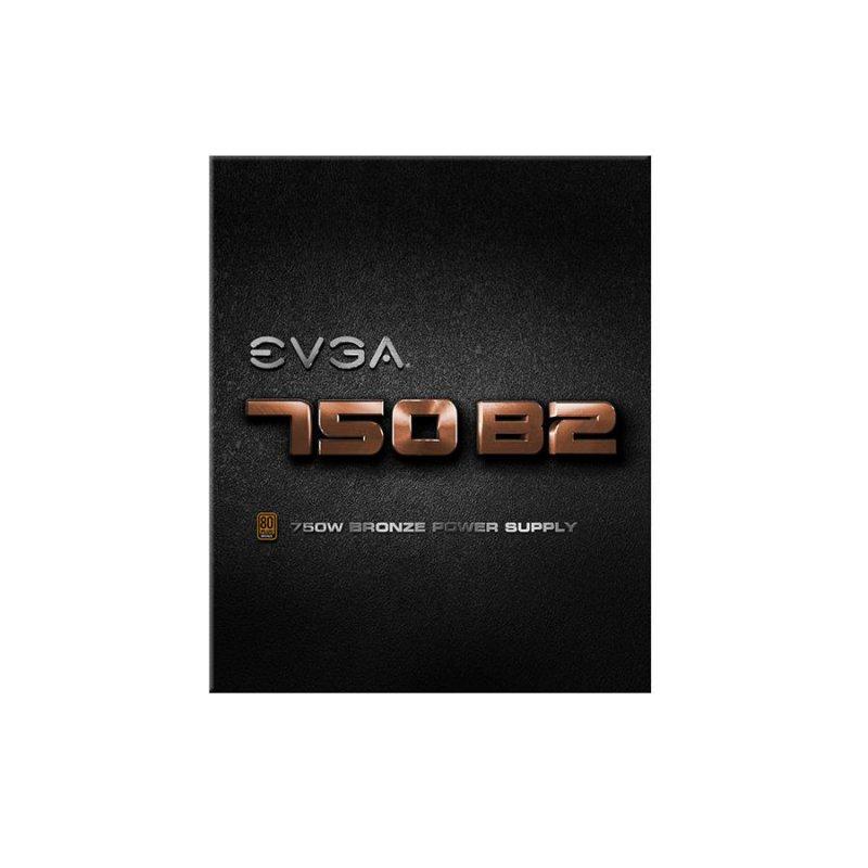 پاور ای وی جی ای با توان 750 وات مدل سوپر نوآ بی 2