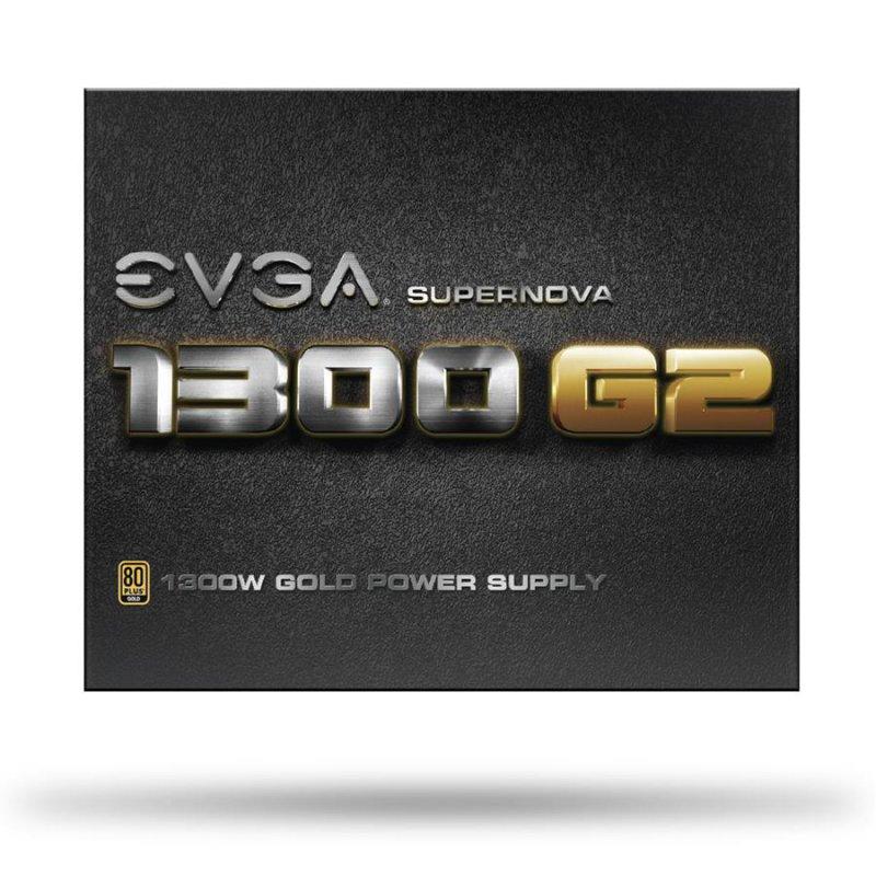 پاور ای وی جی ای مدل سوپرنوا جی 2 با توان 1300 وات