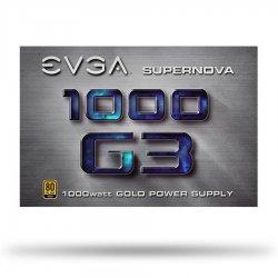 پاور ای وی جی ای مدل سوپرنوا جی 3 با توان 1000 وات