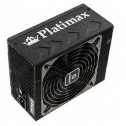 پاور انرمکس پلاتیمکس 1700 وات 80 پلاس