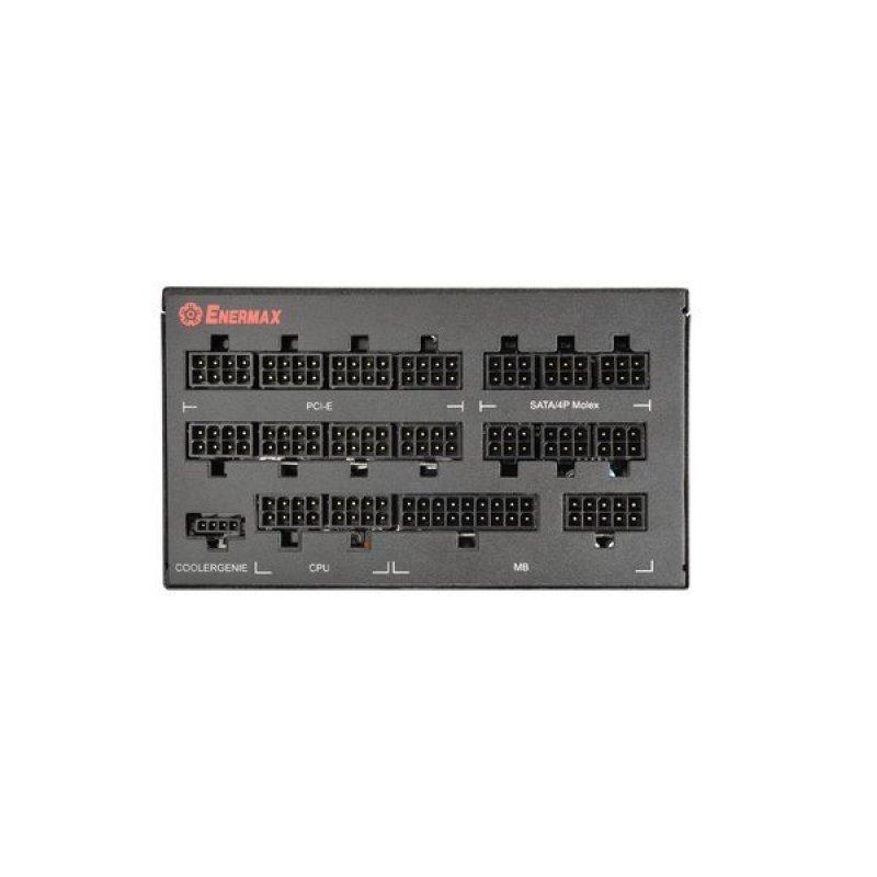 پاور انرمکس مدل مکس تایتان با توان 1050 وات